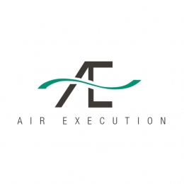 Thierry Ferracin - AIR EXECUTION