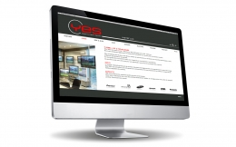 Site web et Emailings